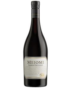 Meiomi Caberenet Sauvignon
