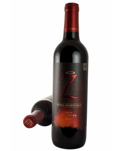 Michael David Winery 7 Deadly Red 2016