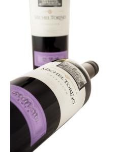 Michel Torino Coleccion Pinot Noir 2013