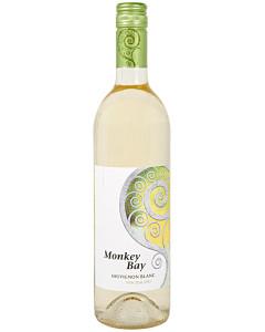 Monkey Bay Sauvignon Blanc 2018