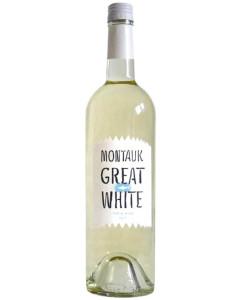 Montauk Great White 2017