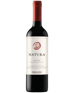 Natura Malbec Organic 2019