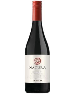 Natura Pinot Noir Organic 2019