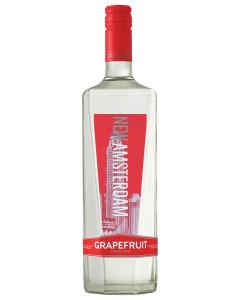 New Amsterdam Grapefruit