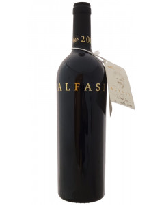 Odem Alfasi Special Edition 2011