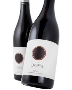 Orben 2006