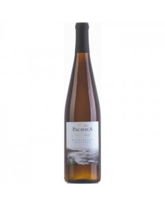 Pacifica Riesling Evan's Collection Kosher