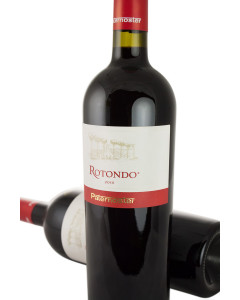 Paternoster Rotondo 2012