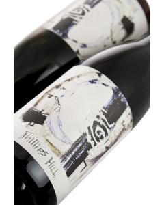 Phillips Hill Oppenlander Pinot Noir 2012