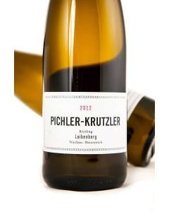 Pichler-Krutzler Riesling Loibenberg 2012