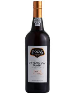 Pocas 30yr Tawny Porto