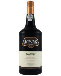 Poças Tawny Porto