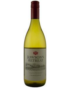 Rawson's Retreat Chardonnay 2016
