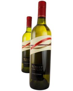 Robert Oatley Chardonnay 2007