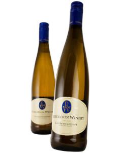 Robertson Winery Gewurztraminer 2019