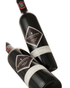 Rosemount Estate Diamond Label Cabernet Sauvignon 2013