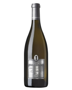 The Calling Chardonnay Searby Vineyard 2016