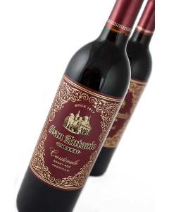 San Antonio Winery Specialty Cardinale