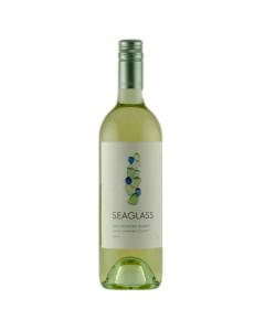 Seaglass Sauvignon Blanc 2016