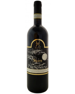 Sesti Phenomena Brunello di Montalcino 2015