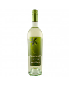 Starborough Marlborough Sauvignon Blanc 2019