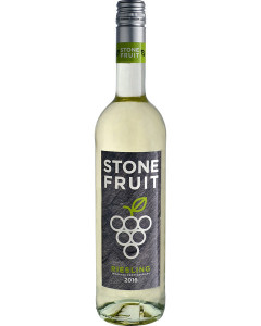Stone Fruit Riesling 2019
