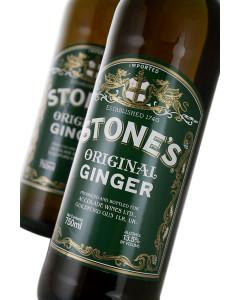 Stone's Original Green Ginger Wine