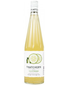 Thatcher's Cucumber Liqueur