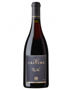 The Calling Pinot Noir Monterey County 2018
