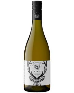 The Stag Chardonnay Santa Barbara St Hubert 2019