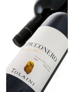 Tolaini Picconero 2009