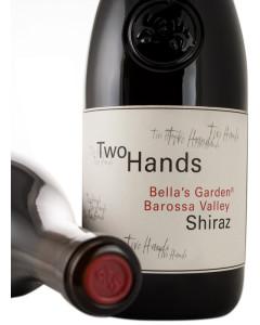 Two Hands Wines Bella's Garden 2011