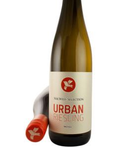 Urban Riesling 2019