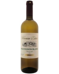 Veronica Estates Sauvignon Blanc 2017