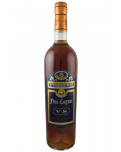 Pasquinet Cognac VS Fine Cognac