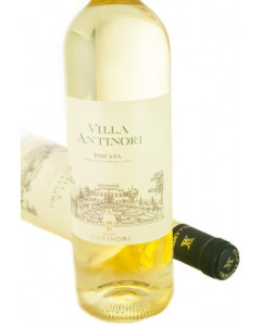 Villa Antinori Toscana White 2019