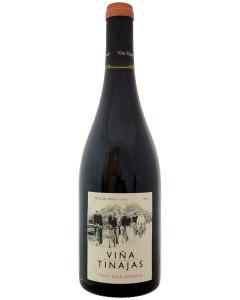 Viña Tinajas Pinot Noir 2020