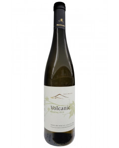 Volcanic Riesling 2018