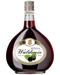 Waldwein Blackberry Jezyna