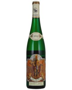 Weingut Knoll Gruner Veltliner Smaragd 2016