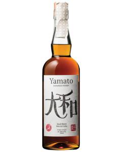 Yamato Whisky