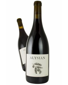 Alysian Russian River Valley Pinot Noir 2013