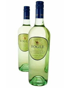 Bogle Vineyards Sauvignon Blanc 2018