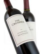 The Crusher Sugar Beet Ranch Red Blend 2012