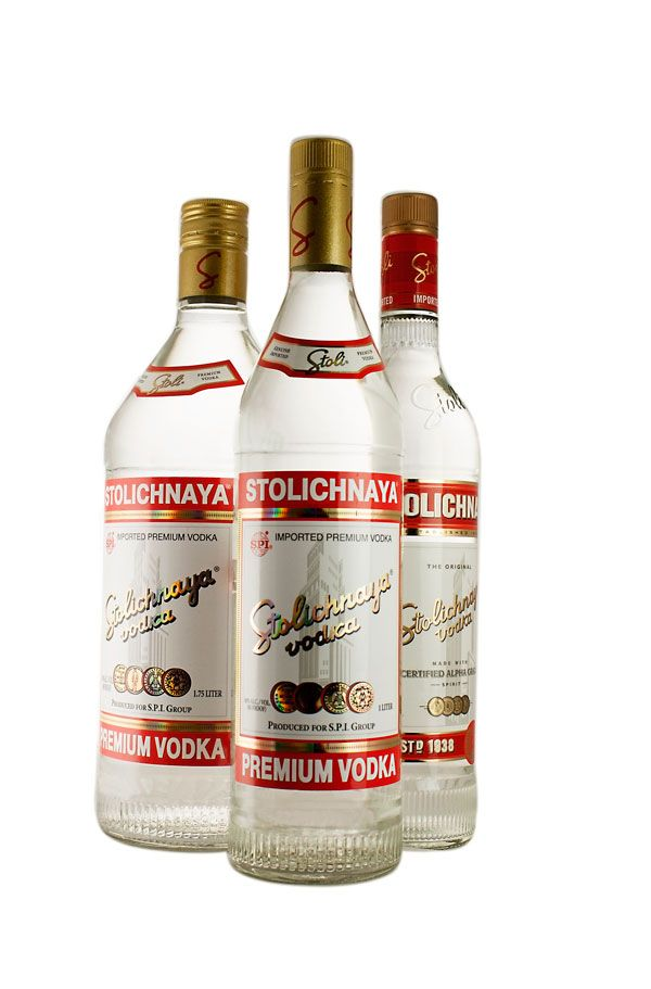 stolichnaya-russian-vodka.jpg