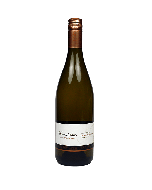 Buena Vista Winery Carneros Chardonnay 2016