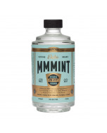Mmmint Vodka
