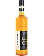 Bak's Krupnik Honey Liqueur
