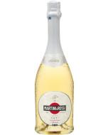 Martini & Rossi Asti Speciale