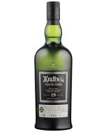 Ardbeg 19yr Scotch
